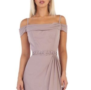formal prom dresses. Mother of bride dress gown